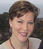Jill Kocher
