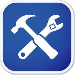 tools-icon